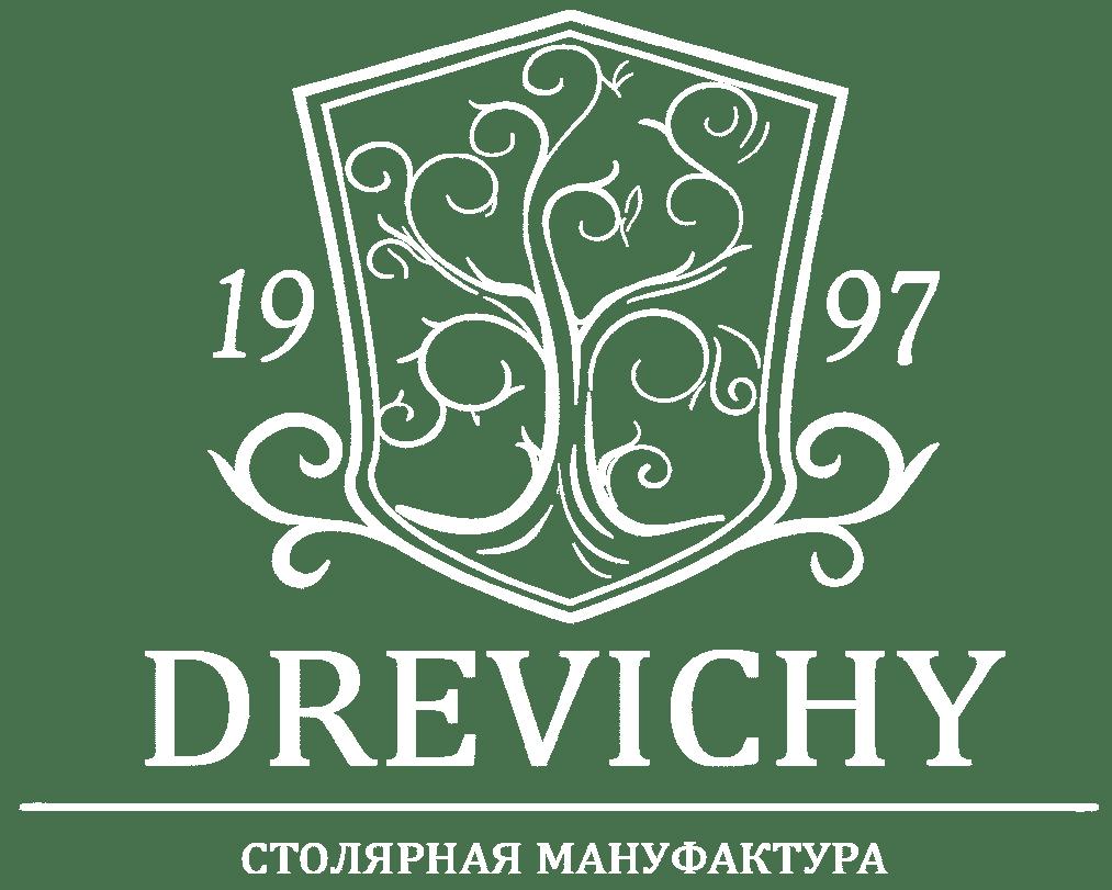 Drevichy. Столярная мануфактура